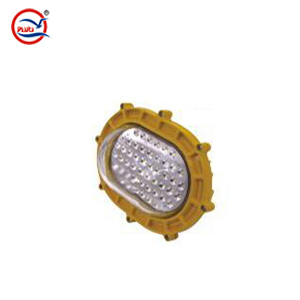 防爆高效节能LED灯配件
