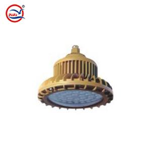 防爆高效节能LED工况灯